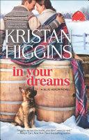 In Your Dreams Pdf/ePub eBook