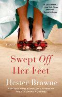 Swept off Her Feet [Pdf/ePub] eBook