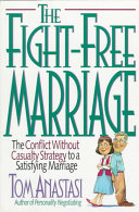 The Fight Free Marriage