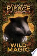 Wild Magic image