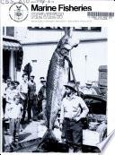 Marine Fisheries Review