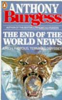 The End of the World News