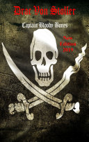 Captain Bloody Bones ebook