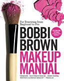Bobbi Brown Makeup Manual [Pdf/ePub] eBook