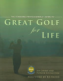 Great Golf for Life