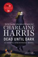 Dead Until Dark Book