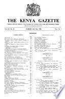 May 13, 1958