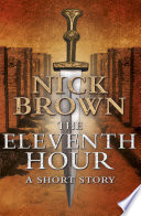 The Eleventh Hour Book PDF