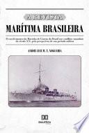 A Revista Marítima Brasileira