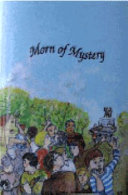Morn of Mystery Book