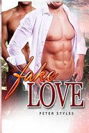 Fake Love Book PDF
