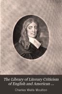 1639-1729