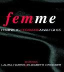 Pdf Femme