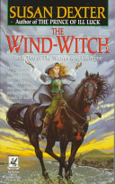 Pdf The Wind-witch