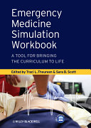Emergency Medicine Simulation Workbook