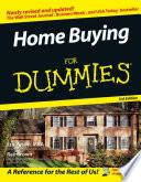 List of Dummies On Offer E-book