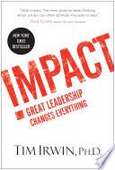Impact Book PDF