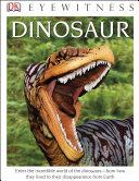 DK Eyewitness Books: Dinosaur Pdf
