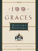 100 Graces