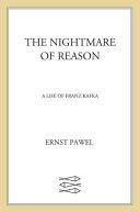 The Nightmare of Reason [Pdf/ePub] eBook
