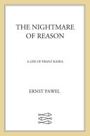 Pdf The Nightmare of Reason
