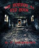 The Horror at Red Hook Pdf/ePub eBook