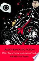 Agog  Fantastic Fiction Book