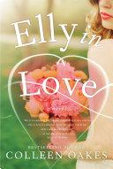Elly in Love