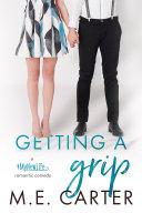Getting A Grip ebook