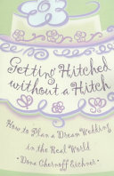 Getting Hitched Without a Hitch