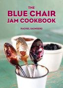 The Blue Chair Jam Cookbook Pdf