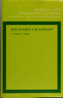 Richard Crashaw