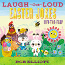 Laugh Out Loud Easter Jokes  Lift The Flap