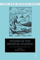 Pdf Studies in the Medieval Atlantic Telecharger