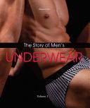The Story of Men's Underwear Pdf/ePub eBook