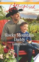 Rocky Mountain Daddy