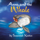 Anna and the Whale Pdf/ePub eBook