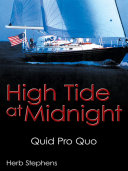 High Tide at Midnight ebook