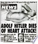 May 12, 1992