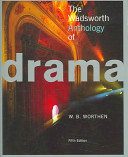 The wadsworth anthology of drama william b worthen google books the wadsworth anthology of drama william b worthen no preview available 2007 fandeluxe Choice Image