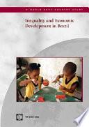 Inequality and Economic Development in Brazil