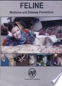 Feline: Medicine And Disease Management