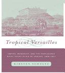 Tropical Versailles