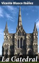 La Catedral Pdf/ePub eBook