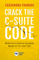 Crack the C-Suite Code Pdf