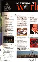 Materials World Book PDF