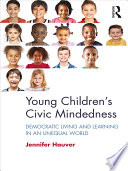 Young Children   s Civic Mindedness