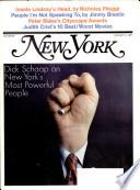 Jan 4, 1971