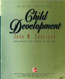 Cover of Child Development