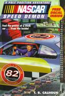 NASCAR #04 Speed Demon